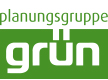 Logo von planungsgruppe grün gmbh